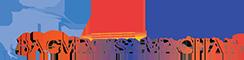 Swornakshar Logo